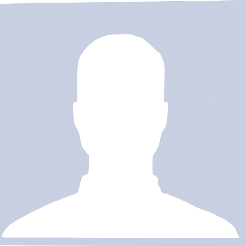 avatar-159236_1280-2